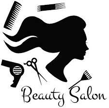 """Résultat de recherche d'images pour """"salon de coiffure femme logo"""""""