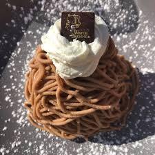Torche aux Marrons : la recette de la Wistub Brenner. - Made in Alsace | La  marque d'une région | Tourisme, Gastronomie, Recettes et Storky : Made in  Alsace | La marque